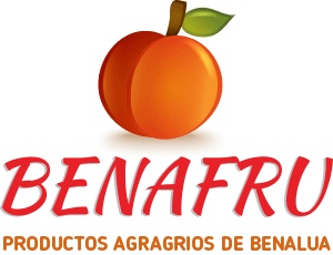 Benafru